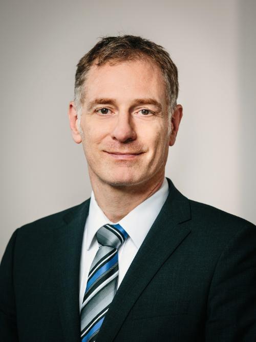 Rechtsanwalt Manuel Jansen