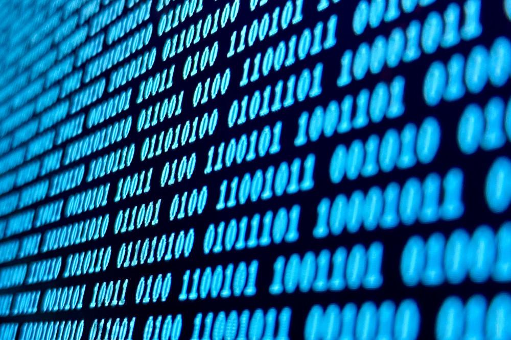 Rechtsanwalt Manuel Jansen: Leidenschaft für Digitales