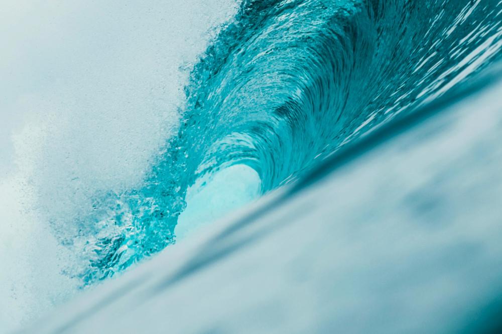 Rechtsanwalt Volker Ekey: Leidenschaft für das Surfen